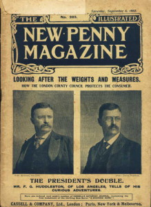 Penny Magazine. Zdroj: http://www.philsp.com/data/data342.html